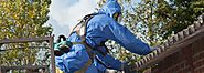 Asbestos Removal, Testing, Inspection & Disposal Melbourne