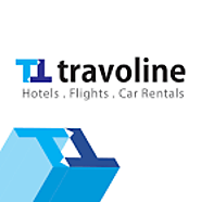 Website at http://www.travoline.com/