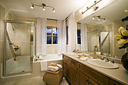 8 Things to Consider Before You Remodel Your Bathroom