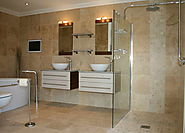 4 Tips for Master Bathroom Remodel in Phoenix