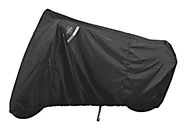 The 10 Best Motorcycle Covers in 2017 - Buyer's Guide (October. 2017)