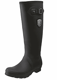 Top 10 Best Women's Rain Boots in 2017 - Buyer's Guide (October. 2017)