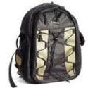 Canon Deluxe Photo Backpack 200EG
