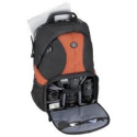 Tamrac 3380 Aero 80 Photo/Laptop Backpack