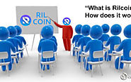 Latest Rilcoin News | Coindelite News
