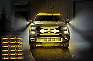 Top 10 Best LED Emergency Vehicle Lights Reviews 2017-2018 on Flipboard
