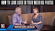 Dr. J Off Air - Ep. 16 - How To Look Good In Your Wedding Photos