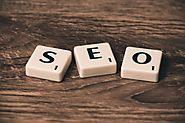 Easy Tips to Effectively Top Local Search Results in San Diego