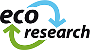 ECOresearch - Media Watch on Climate Change