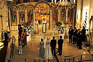 Greek Orthodox Wedding Traditions