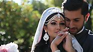 Junaid & Sadia - Asian Wedding Video Birmingham and London