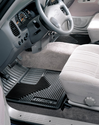 American Made Car Floor Mats a story
