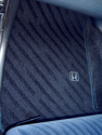 Magic happens when you take action - American Made Car Floor Mats