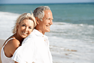 How Can the Summer Season Place Your Senior Loved One's Health in Peril