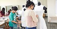 Best Colleges in India for Fashion and Design