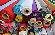 Indian Textile Industry: History, Significance and Scope
