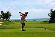 Best Golf Courses Riviera Maya, Cancun and Playa Del Carmen