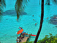 Cheap Isla Mujeres Travel Packages - Isla Mujeres All Inclusive Vacations.