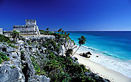 Tulum Mexico Vacation Package - Discover Best Hotels, Resorts in Tulum