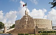 Best Time Visit Merida Mexico - When is the Best Time To Visit Merida.