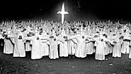 Newsela - Racial and Religious Hatred: A History of the Ku Klux Klan