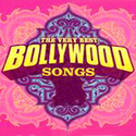 The Best Bollywood Songs : Mp4 Videos