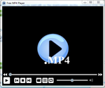 Media Freeware - Download our Free MP4 Player