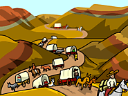 Westward Expansion Lesson Plans and Lesson Ideas | BrainPOP Educators