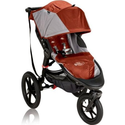 Best Rated Jogging Stroller