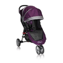 Best Purple Jogging Strollers Reviews and Ratings 2014
