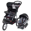 Best Jogging Stroller With Car Seat Reviews and Ratings 2014