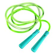 Discovery Kids Illuminated LED Jump Rope