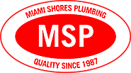 Hire best plumber in Miami