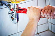 Quality Services by Plumbers in Miami Shores