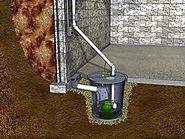 Maintenance tips for sump pump in Miami