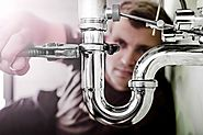 What Possible Reasons Could Drive You to Seek Services of a Plumber