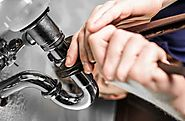 Plumbing Services In Miami -The Best Of Its Kind