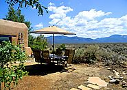 Make Your Memories With Best Vacation Rentals in Taos, New Mexico
