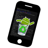 Android App Development Experts in the USA
