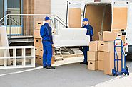 Fast-Track Your backloading removals