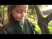 Kindle Kids TV Commercial: Kids Tell Us What They Love About Reading