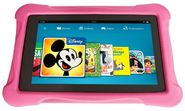 Kindle Fire Cases For Kids - Protect Your Precious Device!