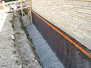 Foundation Restoration, Structural Repairs & Waterproofing - The Foundation Experts