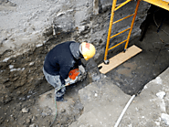 A Helpful Guide To Choosing The Right Foundation Waterproofing Company