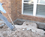 Simple Tips to Prevent Foundation Damages in Ottawa