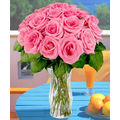 Buy Flower Gifts Online at Discounted Price for USA