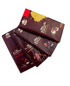 Buy Bournville Chocolates Online With Free Shipping in India