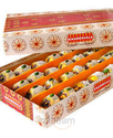 Send Barfi Sweets to India at Lowest Price With Fre Shipping