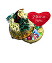 Buy Valentine Chocolates at Lowest Price With Free Shipping