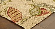 Why You Must Buy Woolen Rugs?